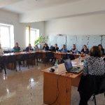 ALDO-CET promovează oportunități de angajare