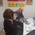 ALDO-CET a participat la cea de a doua întâlnire de coordonare a proiectului VIRTUAL DS