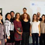 PROIECTUL EUROPEAN HEALTHY DS PROMOVEAZĂ REDUCEREA OBEZITĂŢII PERSOANELOR CU SINDROM DOWN